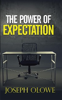 Cover Power of Expectation