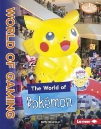 Cover World of Pokemon