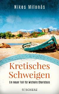 Cover Kretisches Schweigen