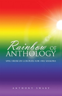 Cover Rainbow of Anthology