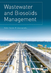 Cover Wastewater and Biosolids Management