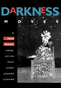 Cover Darkness Moves