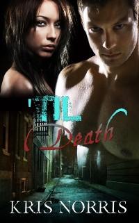 Cover 'Til Death