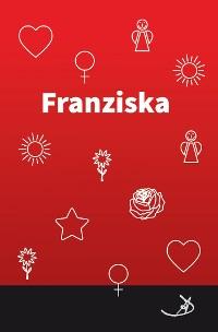 Cover Franziska