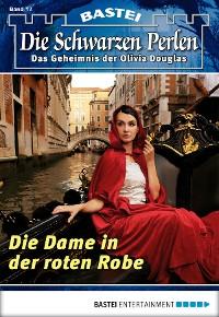 Cover Die Schwarzen Perlen - Folge 17