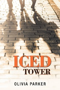 Cover Iced Tower