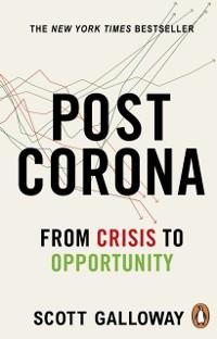 Cover Post Corona