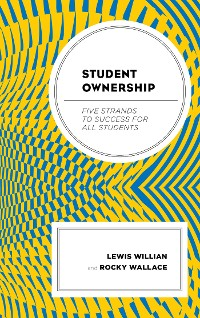 Cover Student Ownership