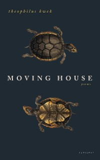 Cover Moving House