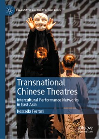 Cover Transnational Chinese Theatres