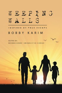 Cover Weeping Walls