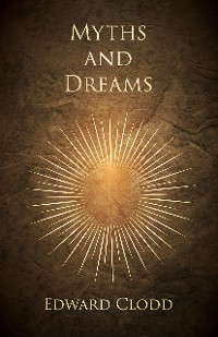 Cover Myths and Dreams