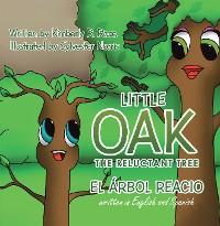 Cover Little Oak