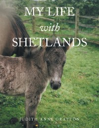 Cover My Life with Shetlands