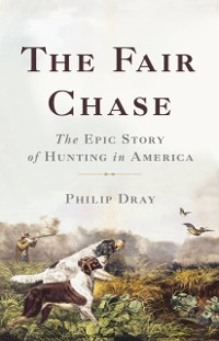 Cover Fair Chase