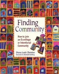Cover Finding Community