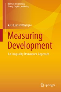 Cover Measuring Development