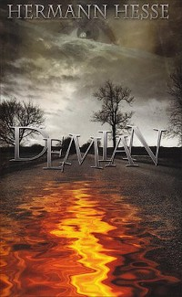 Cover Demian