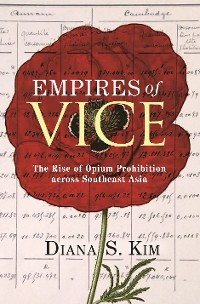 Cover Empires of Vice