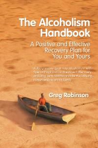 Cover The Alcoholism Handbook