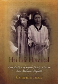 Cover Her Life Historical