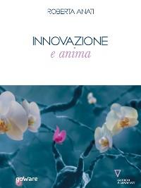 Cover Innovazione e anima