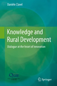 Cover Knowledge and Rural Development