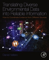 Cover Translating Diverse Environmental Data into Reliable Information