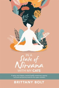 Cover In a State of Nirvana with My Cats