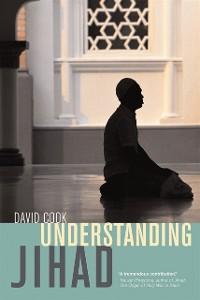 Cover Understanding Jihad