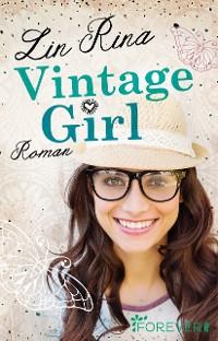 Cover Vintage Girl