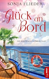 Cover Glück an Bord