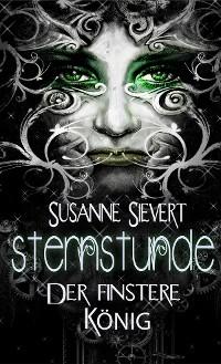 Cover Sternstunde