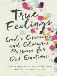 Cover True Feelings