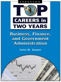 Cover Business, Finance, and Government Administration