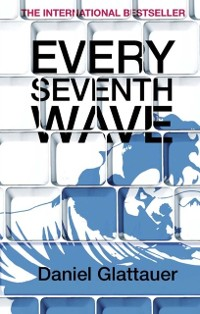 Cover Every Seventh Wave