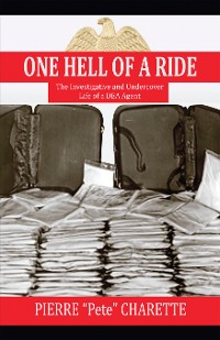 Cover One Hell of a Ride