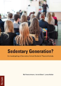 Cover Sedentary Generation?