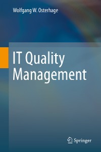 Cover IT Quality Management