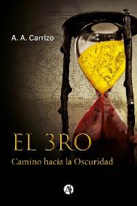 Cover El 3ro