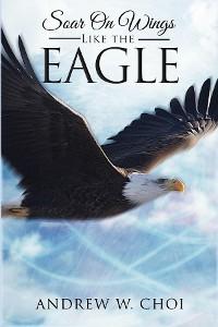 Cover Book 4