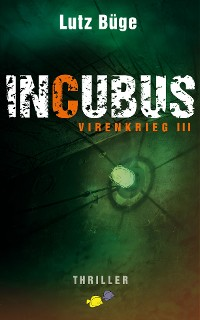 Cover Incubus