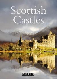 Cover Scottish Castles