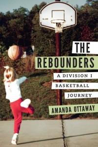 Cover Rebounders