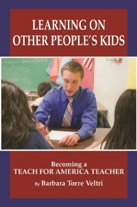 Cover Learning on Other People's Kids