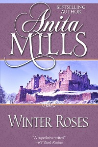 Cover Winter Roses