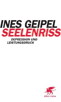 Cover Seelenriss