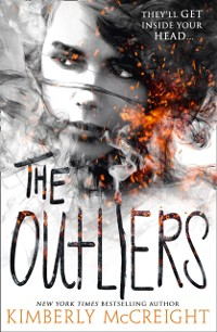 Cover Outliers (The Outliers, Book 1)