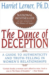 Cover Dance of Deception