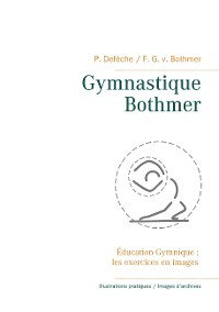 Cover Gymnastique Bothmer®